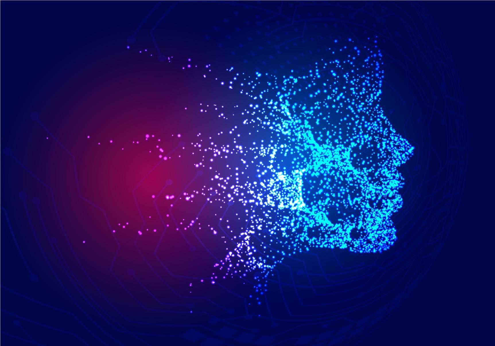 """红魔游戏手机-ITMI社区-晓多科技获评投中""""2019年度中国人工智能与大数据财产最佳投资案例TOP10""""(6)"""