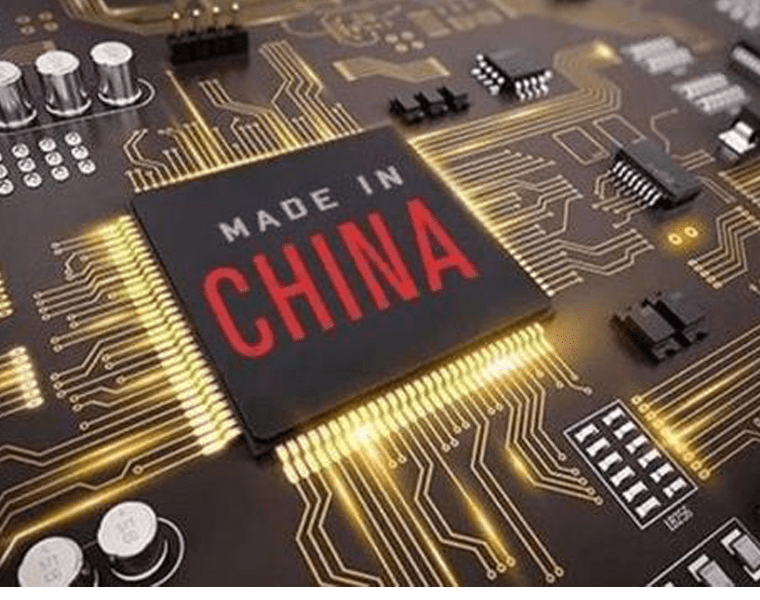 国产5G毫米波芯片研制成功!5G平板或称为工业新助力