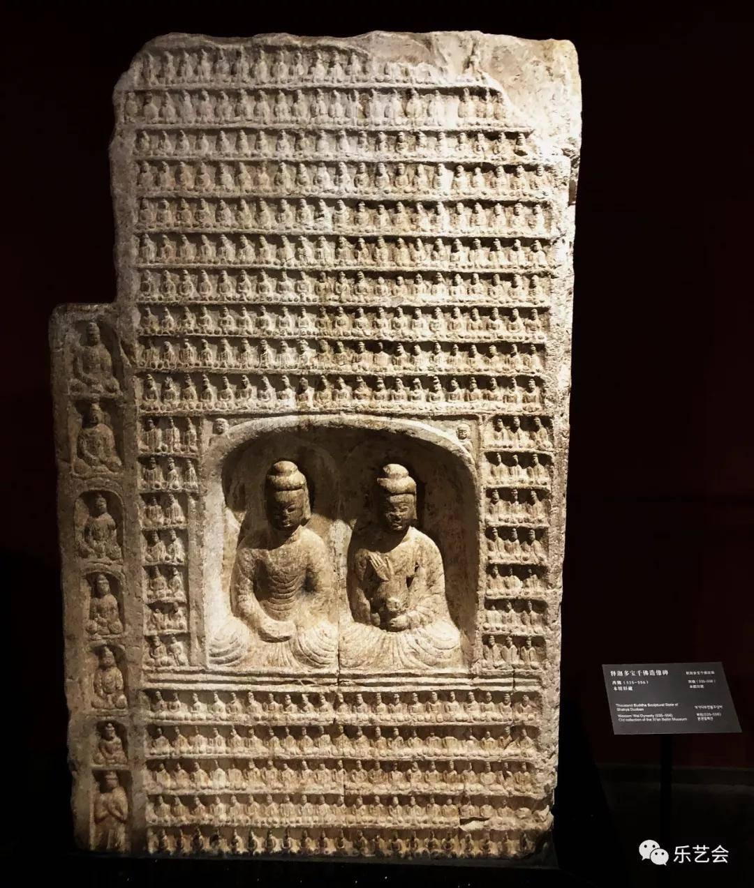 【西安雕塑加工厂家】陕西博物馆雕塑-带您看看那些博物馆的珍宝