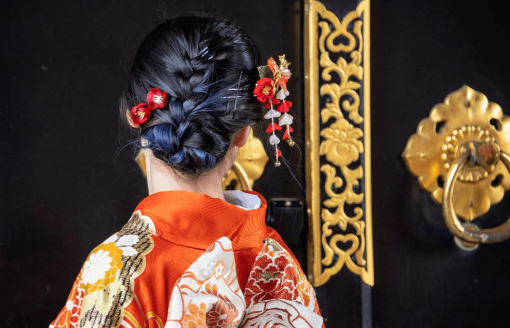 75年前,中國父母收養了4000多日本遺孤:他們說著日語,卻以中國為故鄉