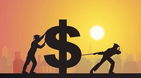 如何网上赚钱?网上有什么赚钱的好门路? 网上赚钱 第1张
