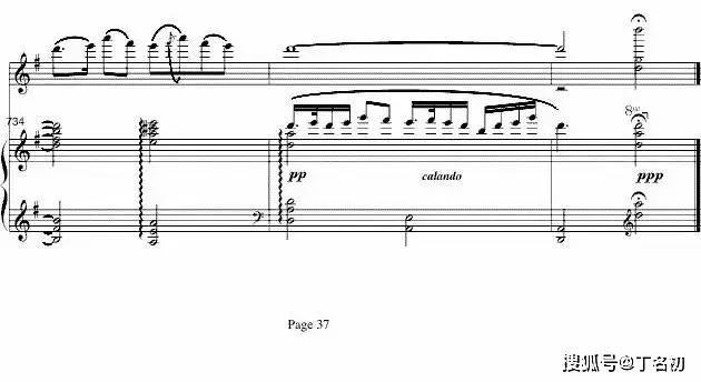 出门见喜曲谱_钢琴简单曲谱