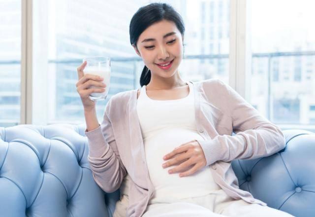 """原创孕期补钙很重要,孕妈妈要了解的""""补钙指南"""",为宝宝健康助力"""