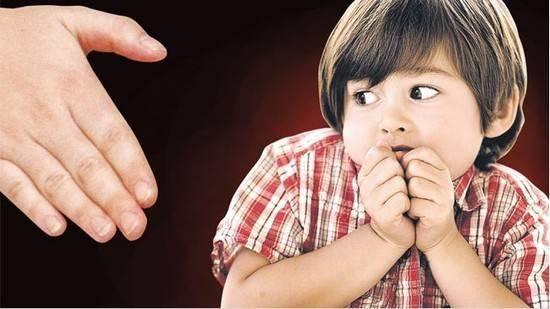儿童慈善日快到了,如何看待聋儿的这些问题