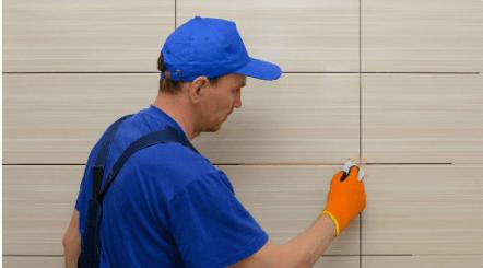 欧申诺陶瓷:国内精装房瓷砖水龙头