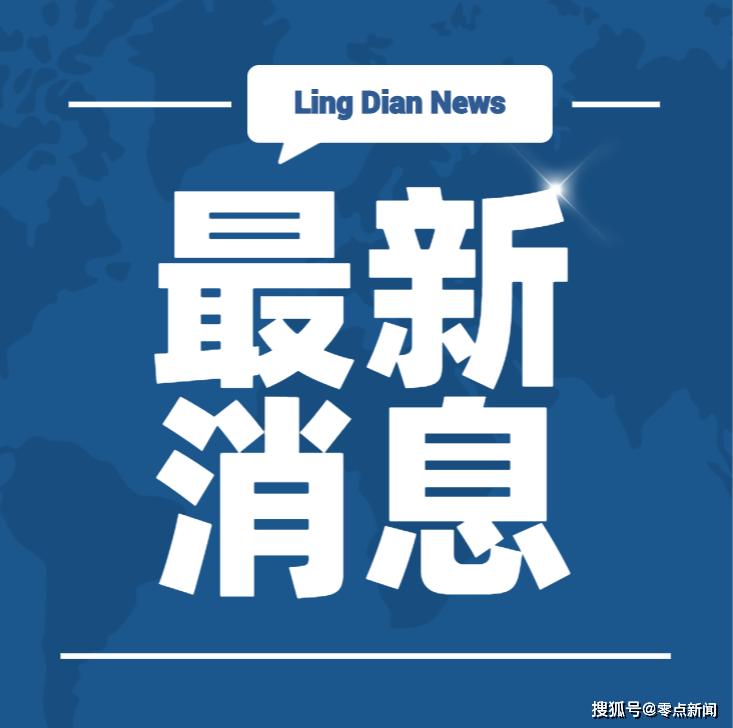 中国食品协会豆委会:豆制品不会有病毒
