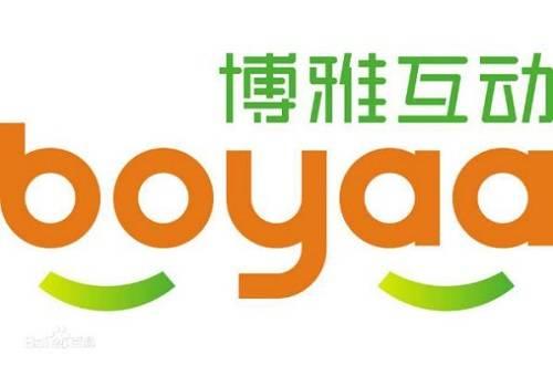 http://www.reviewcode.cn/yunjisuan/157066.html