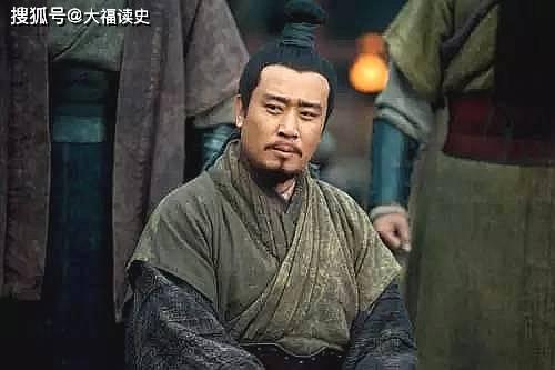 湘水之盟:关于荆州归属,孙刘两家的最后一次谈判!