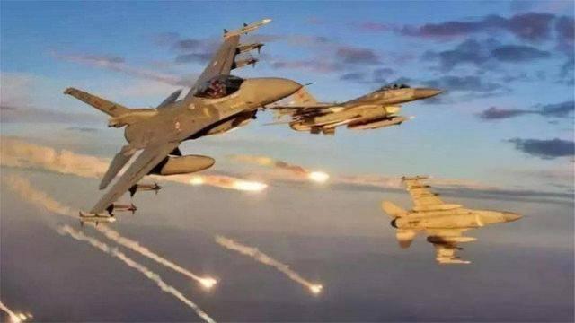 敢拿俄罗斯当空气,对伊朗展开8轮猛攻,十余名核专家当场丧生