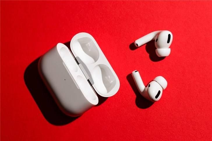【iOS 14新增AirPods健康充电模式:减缓电池老化】