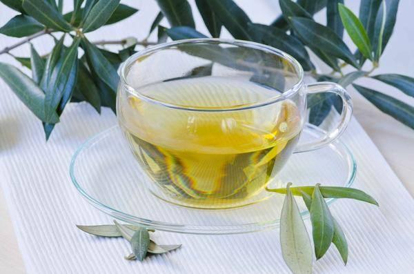 驻颜,抗衰,利尿,喝龙井茶竟有这么多好处?不妨多喝 减肥误区 第1张