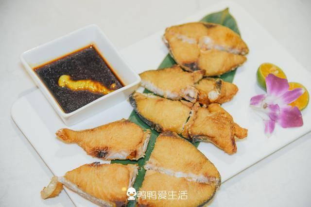游三亚椰梦长廊,品地道海南菜,人均百元就可吃上! 增肌食谱 第10张