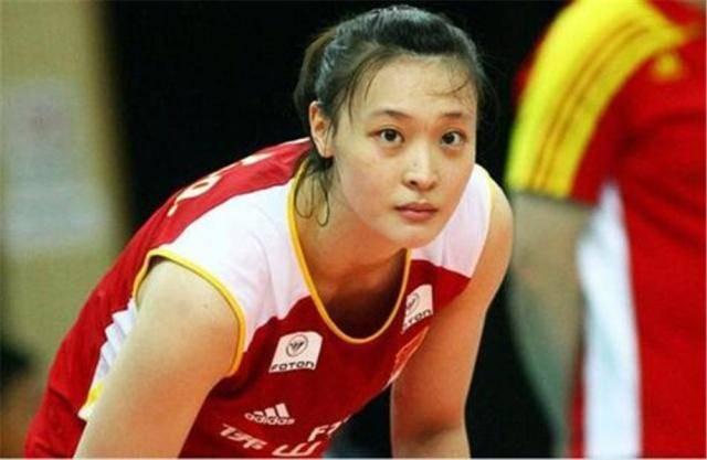 中国女排运动员,一个月工资是多少?说出答案网友表示不相信 国际新闻 第3张