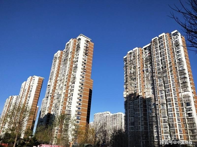高房租成负担 毕业生在租房和买房之间如何抉择