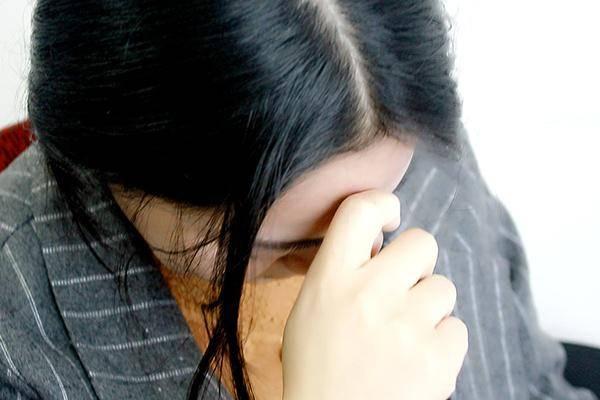 河北百信堂:大部分头疼都是小问题,但是有可能是重病前兆!