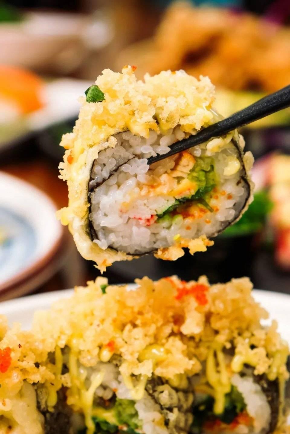 浓到黏唇的汤底,80+款日式小吃,在东方新天地 增肌食谱 第43张