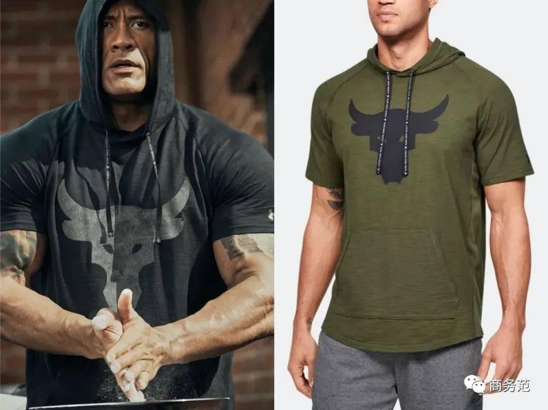 5个型男必备的健身衣品牌,夏天肌肉练起来 动作教学 第22张