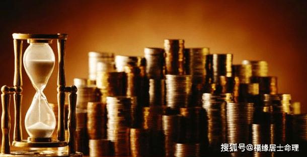 明年事业稳定推进,财运提升的生肖人