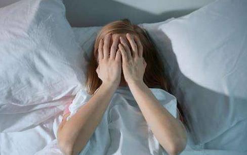 """""""月经""""提前来和推迟来,哪种情况更严重?告诉你正确的月经周期 营养补剂 第5张"""
