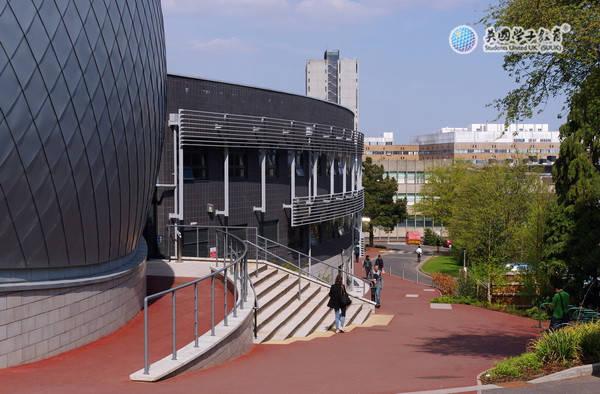 诺丁汉大学2021年1月开课安排