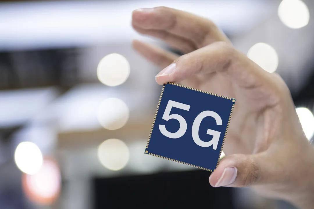 原创             中国电信牵头 《5G SA部署指南》全球首发!柯瑞文:5G SA是云网融合最佳实践