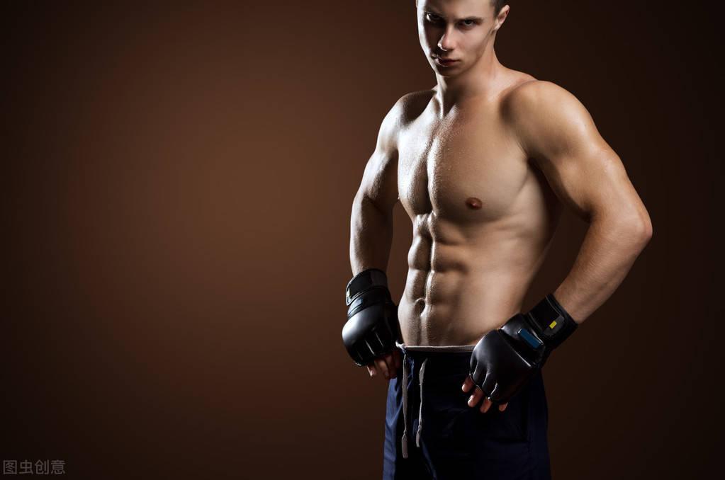 你健身是为了什么?为了红颜不老,为了远离肥胖! 减肥误区 第6张