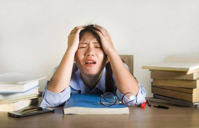 疫情下的高考,考生如何安心备考?提醒:做好5件事,考出好成绩 营养补剂 第2张