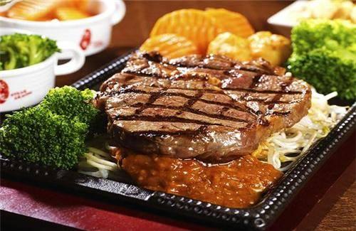 便宜大碗的健康菜,才2块5一斤,隔三差五炒一盘,身体特别好