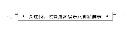 生活原创霸王花李赛凤:拍戏惨遭毁容 被丈夫曝出婚内出轨,背后却另有隐情