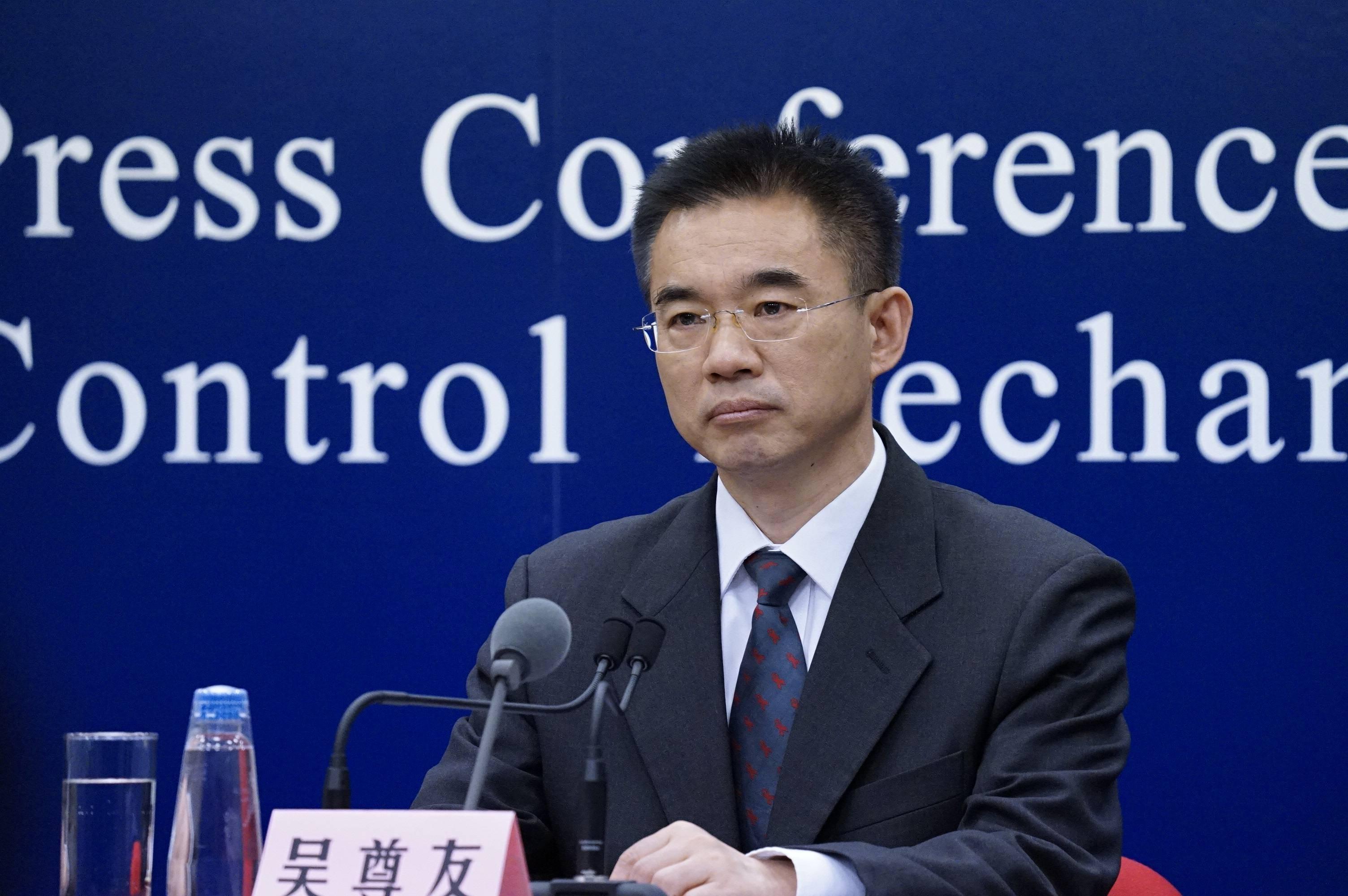 北京发布会|核酸和抗体检测阴性为何还会发病?