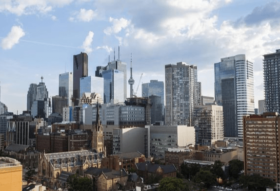 """海外""""炒房客""""成""""肥羊""""!澳洲开征房产空置税,10多个城市陆续跟进"""