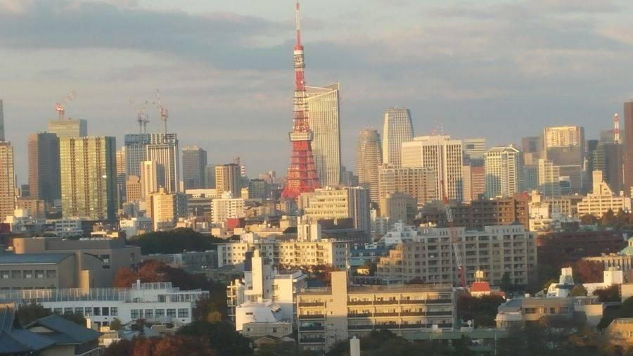 日本新规出台或影响奥运筹备 半数民众反对举办奥运会
