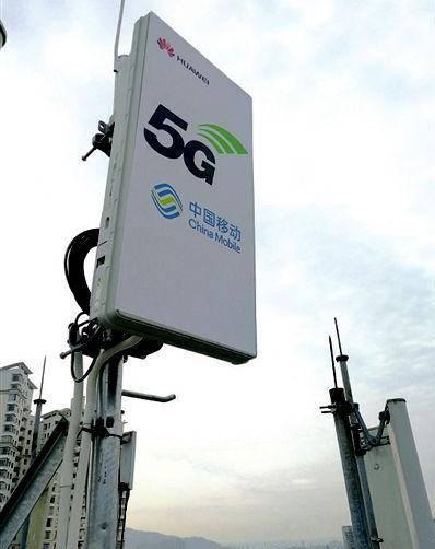 5G即将全面普及,但是大部分人不愿意升级,却被强制升级