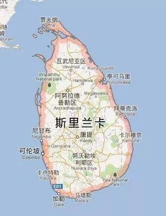 又一个宝藏国度即将开放,世界公认的最佳旅游胜地之一