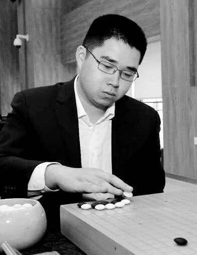 心痛!围棋职业八段棋手范蕴若意外离世 年仅24岁