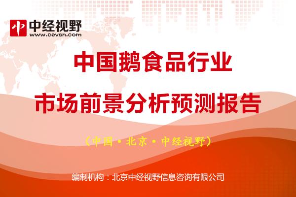 13.2.。应用领域1 中国食品报社