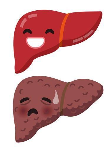 """肝癌初期毫无征兆?提醒:晨起有3个""""反常"""",十有八九是被肝癌盯上了"""