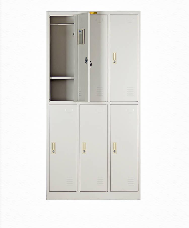 3、实木门板可使用家具水蜡清洁调养 办公室文件