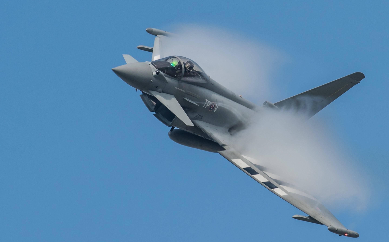 分析人士:德国放弃F-35可谓一箭三雕_德国新闻_德国中文网