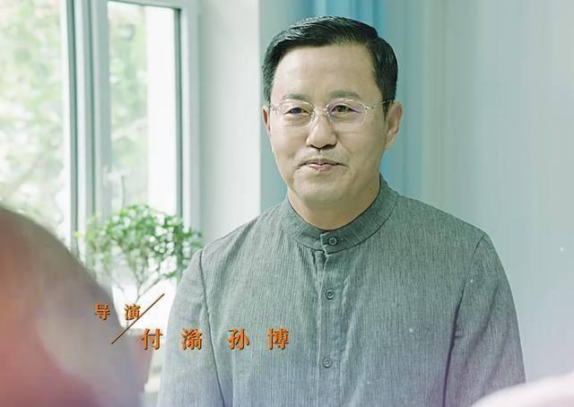 """""""皮长山""""没被封杀,谢广坤拍视频透露孟令宇担任《乡13》导演"""