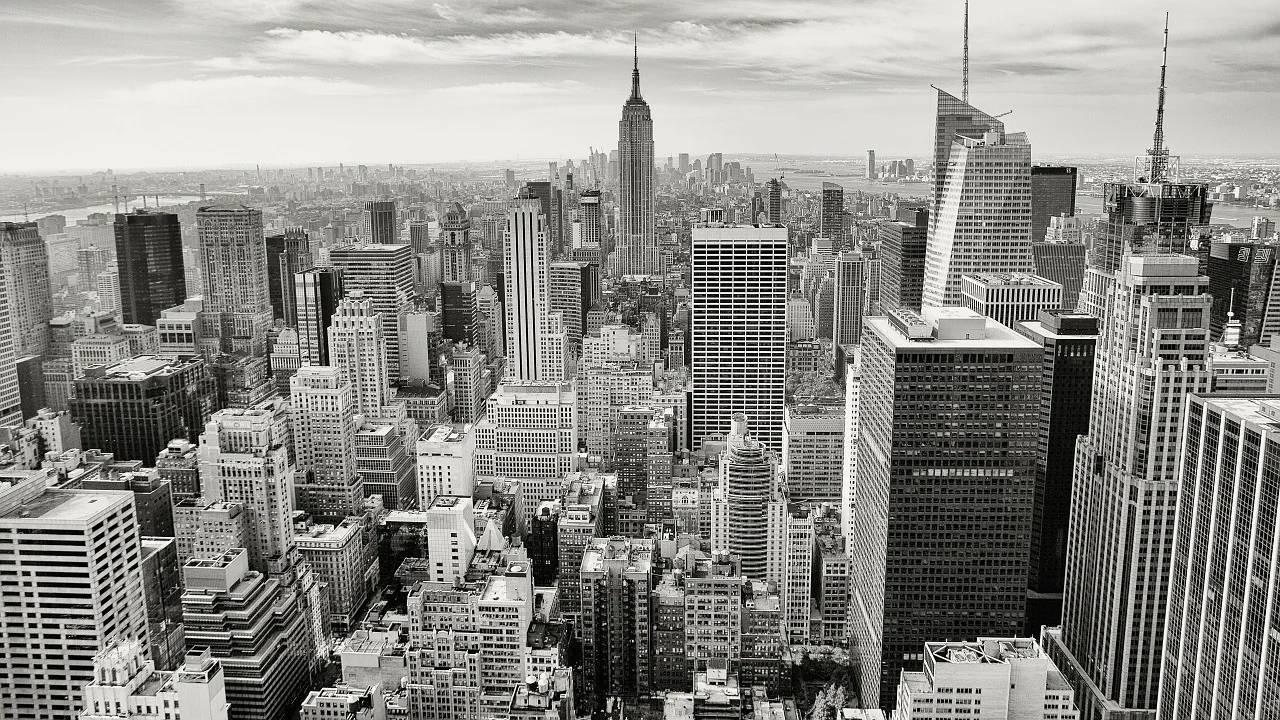 根据LPR定价?民间借贷利率大幅度下调会怎么影响房地产市场?