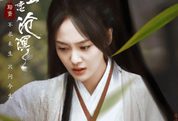 「爱情」随时等待播出的几部新剧,郑爽张翰新剧上榜已经拿到发行许可