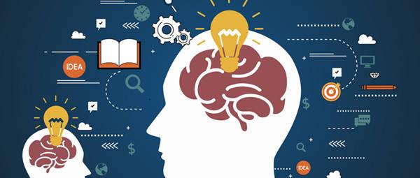 企业战略思维能力如何细分