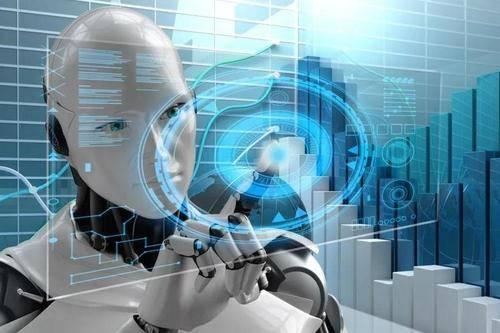 【工信部部长苗圩:我国AI核心产业规模超过510亿】