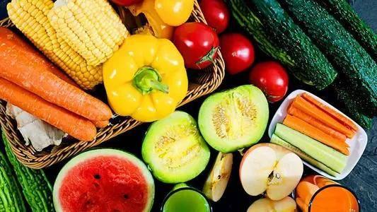 农产品就地流转与推进农产品立法 如何判定不动产物权转移