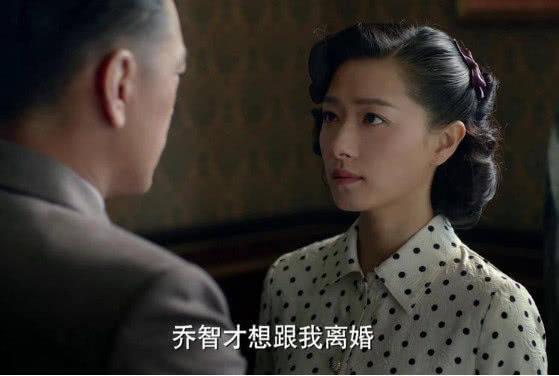 当红时选择结婚生女,胡歌马天宇也是她好友,如今孩子生父成谜!