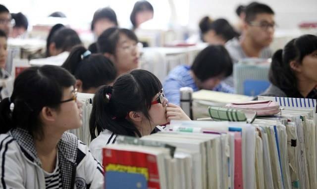 """教育厅发布""""最新""""消息,2020高考生将迎来坏消息,家长难以理解"""