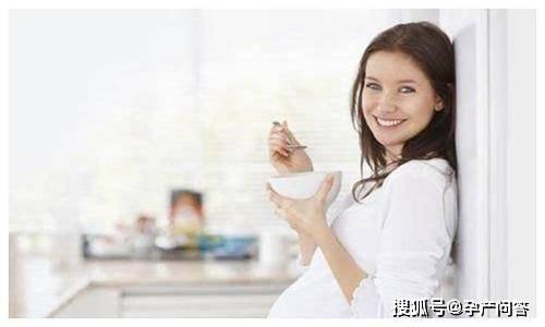 孕妈做完四维彩超,刚出医院就大哭起来:没见过那么丑的小孩