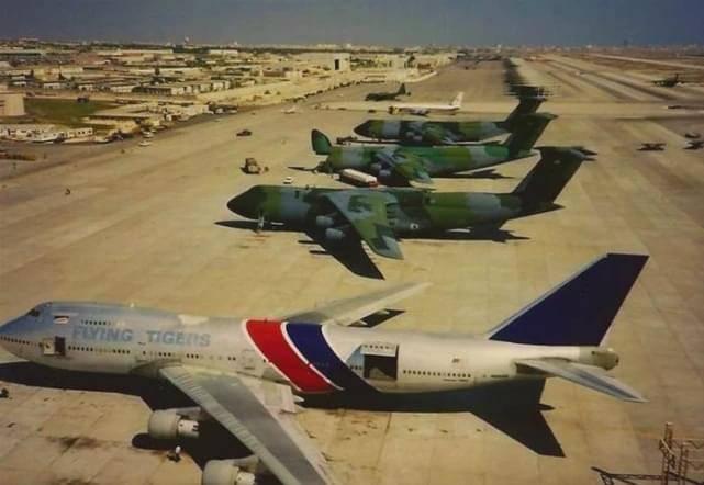 触碰美国底线,俄罗斯袖手旁观,萨达姆卡扎菲与阿萨德却命运不同