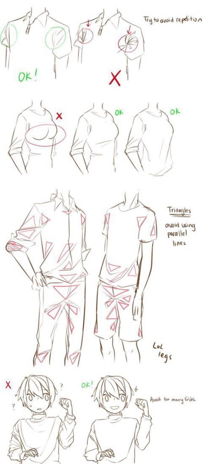 水粉梨子的画法步骤图